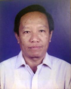 Thampunah
