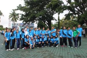 IMG_6996 (Small)