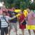 Fispra Gathering Tour Bali-Lombok 2016